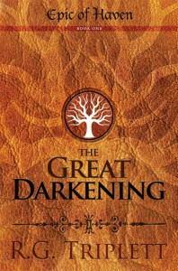 The Great Darkening