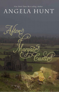 Afton of Margate Castle
