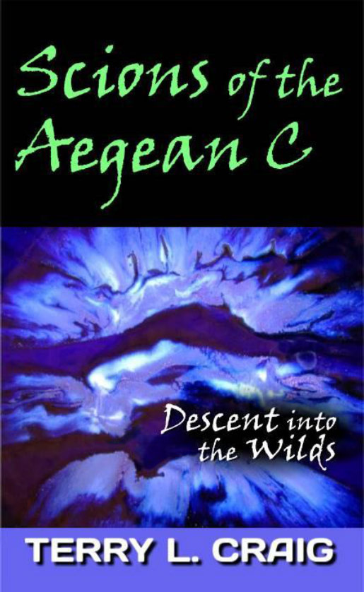 book rewiev a descent into Briefing for a descent into hell has 1,538 ratings and 133 reviews deea said: i don't exaggerate when i am saying that i felt like quitting reading this.