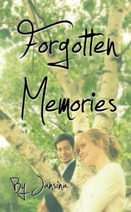 ForgottenMemories
