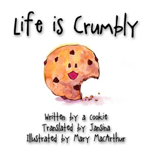 LifeIsCrumbly