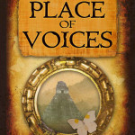 The Place of Voices by Lauren Lynch