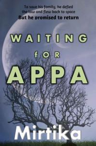 WaitingForAppa