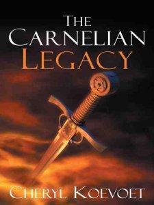 CarnelianLegacy