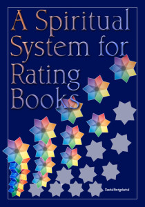 A rating system for Christian authors and readers