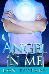Angel 'n Me