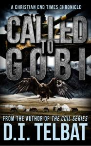 Called to Gobi