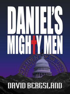 Daniel's Mighty Men Cover600x800