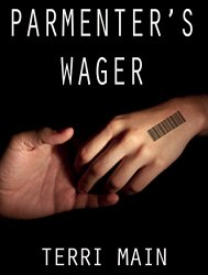 Parmenter's Wager