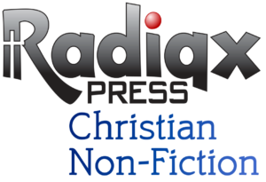 Radiqx Christian Non-fiction
