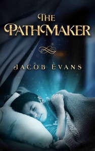 The Pathmaker