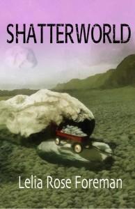 Shatterworld