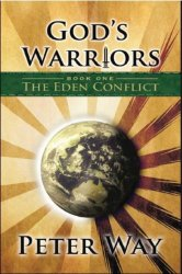 The Eden Conflict