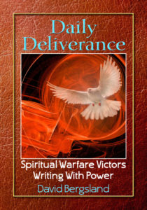 Daily Deliverance shows victorious living