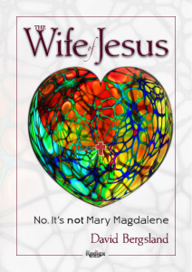 The Wife of Jesus