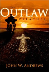 Outlaw preacher