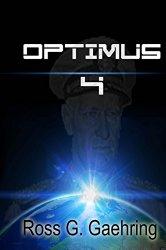 Optimus 4