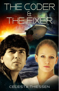 The Coder & The Fixer