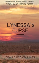 Lynessa's Curse
