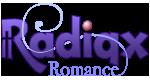 Christian Romance