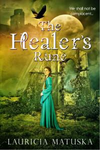 Healer'sRune