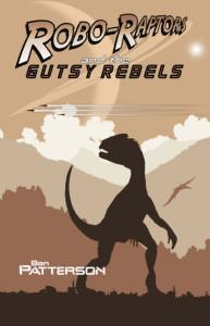 Robo-Raptors