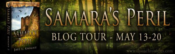 Samara's-BlogTour