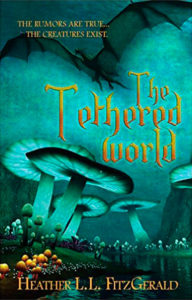Tethered World