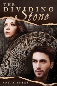 The Dividing Stone, Spirit-Filled Fiction