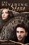 Dividing Stone by Anita Estes