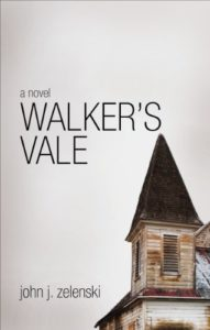 Walker's Vale by John Zelenski