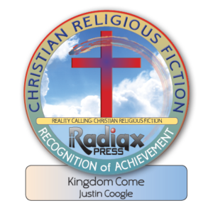Recognition for Christian content
