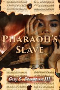 Pharaoh's Slave demands thought