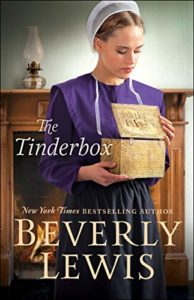 Tinderbox exceptionally warm and suspenseful