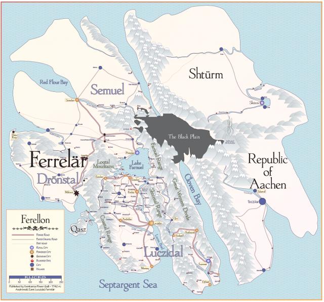 Ferellon 2020 — 1600 px wide