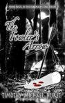 Kinsman's Tree #4: The Fowler's Arrow