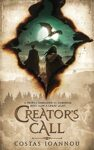 Creator's Call Spirit-Filled Christian Fantasy